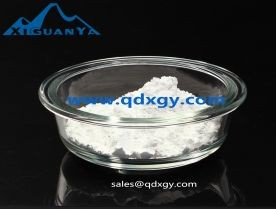 Gadolinium Oxide Application