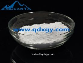 Zirconium Oxide Application