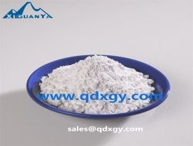 Tantalum Oxide Application