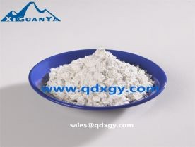 Niobium Oxide Application